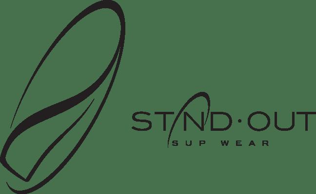 logo-stndt_black-1